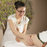 Massage ayurvédique, massage des jambes, Massage Gamathi, jambes douloureuses, jambes lourdes, mauvaise circulation, Marma