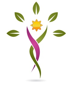 Logo Institut Jyoti WP