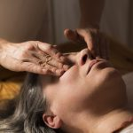 massage ayurvédique, massage du visage, soin du visage, ride, soin lifting,