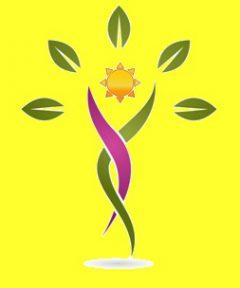 cropped-Logo-Institut-Jyoti-Panneau-Extérieur.jpg